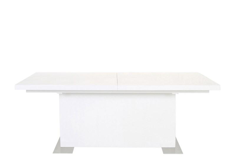 Eetkamertafel Bruck 130 cm