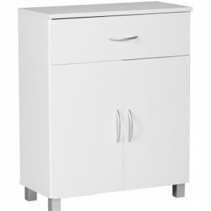 Dressoir Blanco 60 cm