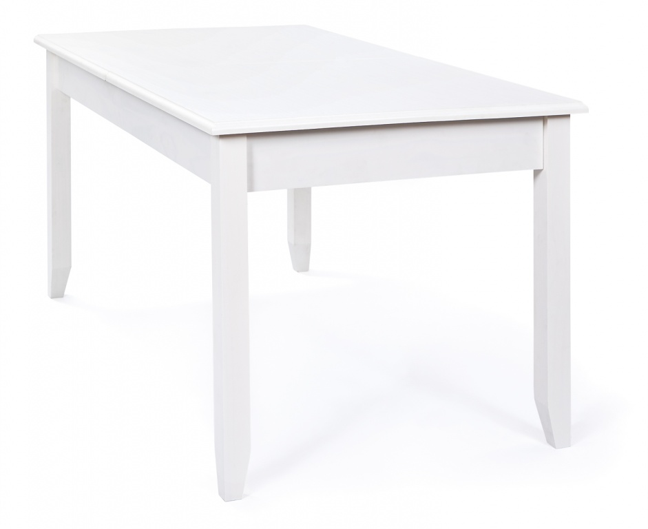 CASSALA 1.1 Table Cassala 1.1. extendable 160-200-90cm