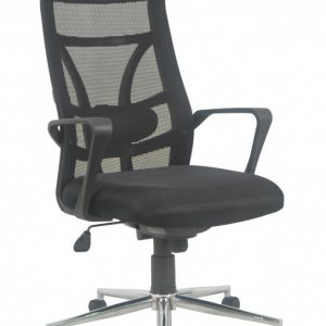 Archeo office chair