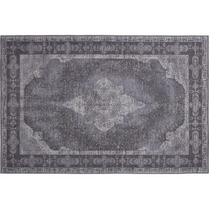 Karpet Lowla Dash Grey