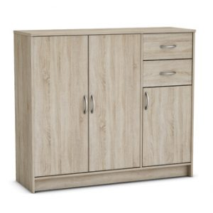 Dressoir Chest eiken