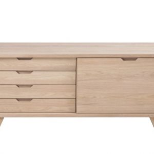 Dressoir A-top