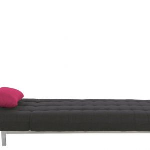 Chaise Longue Helbio