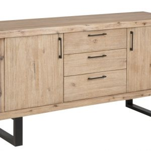 Dressoir Bannington