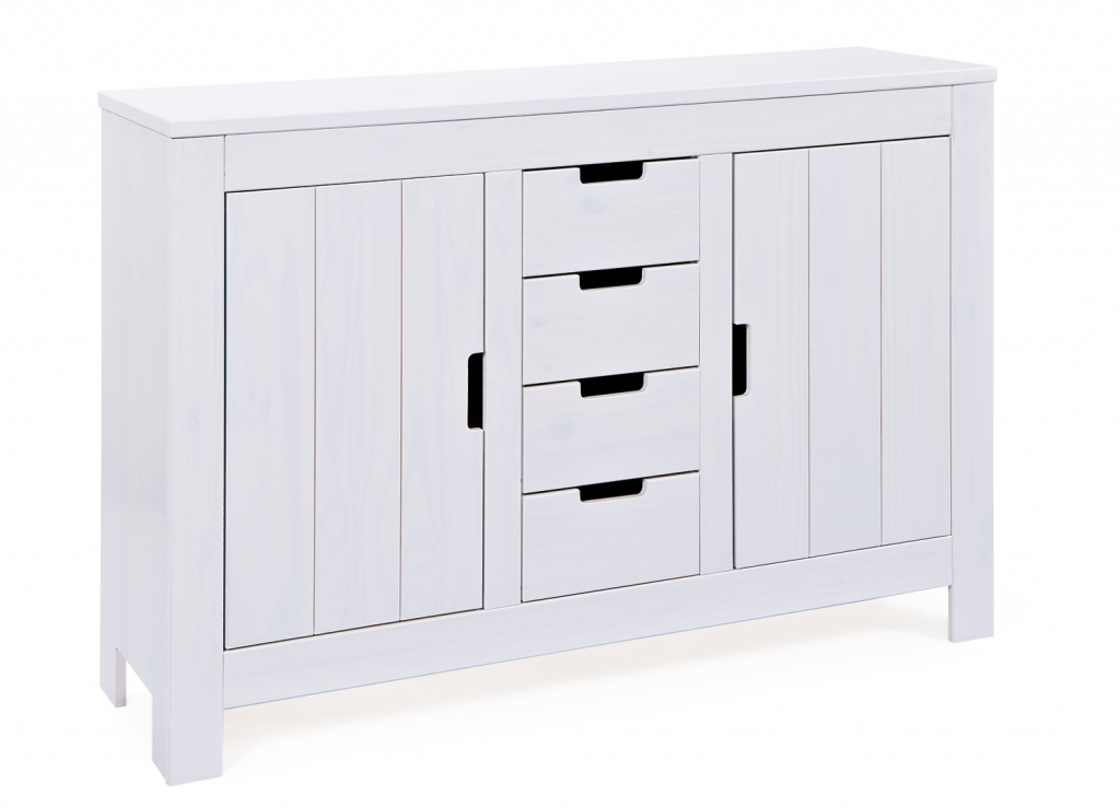Dressoir Bertram