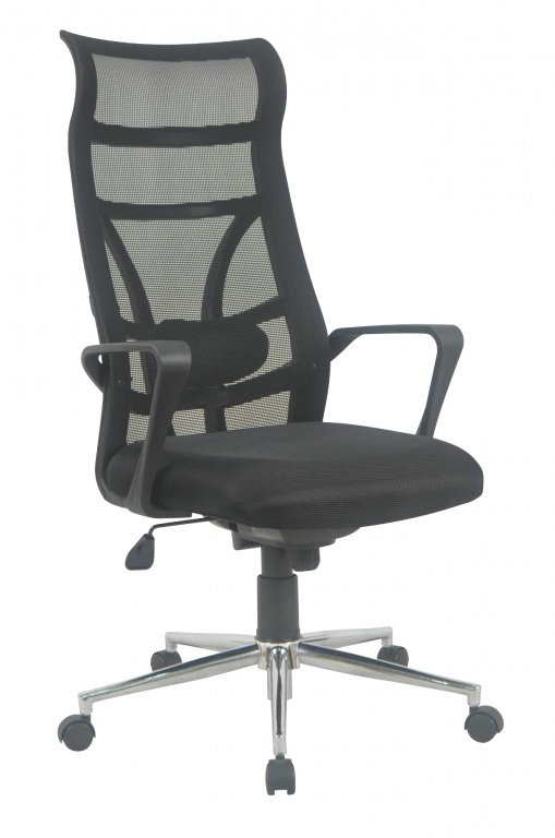 Archeo office chair