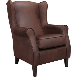 Fauteuil Glamour