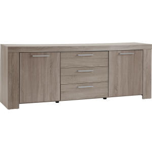 Dressoir Bedford