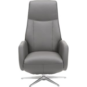 Relaxfauteuil Fashion