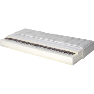 Matras Bettersleep Oostende 250