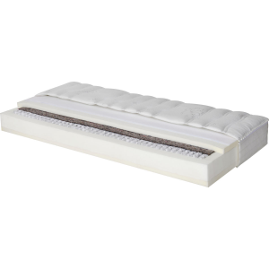 Matras Bettersleep Oostende 500