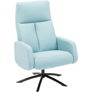 Relaxfauteuil Fantastic