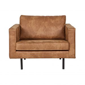 BePureHome Rodeo loveseat 1