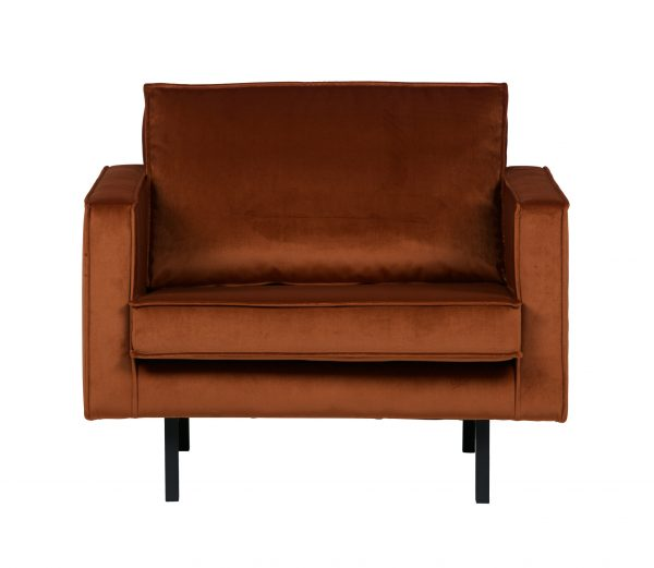 BePureHome-Rodeo-fauteuil-velvet-roest-VS-01